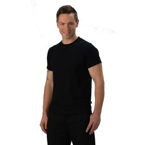 Men's Urban Hemp T-Shirt -- Eco-Essentials